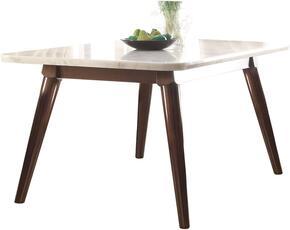 Acme Furniture 72820