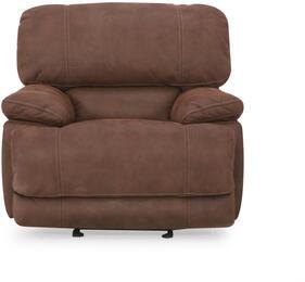 Myco Furniture CN220CPDW