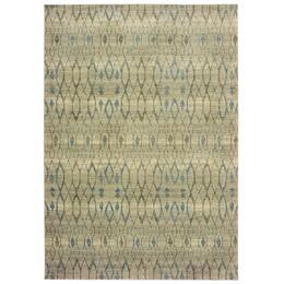 Oriental Weavers R1807H200290ST