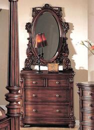 Myco Furniture CR1500DR