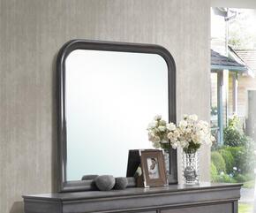 Myco Furniture LP306M