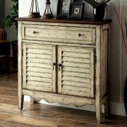 Furniture of America CMAC148