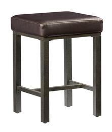 Progressive Furniture A19843