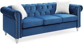 Glory Furniture G861AS