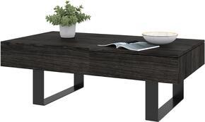 Bestar Furniture 104160000022