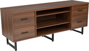 Flash Furniture NANJN21743TRGG