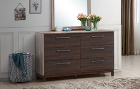 Glory Furniture G1400D