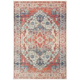 Oriental Weavers P070W7160230ST