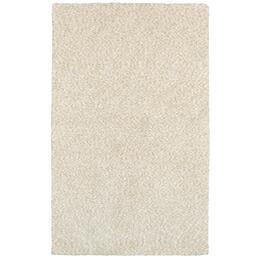 Oriental Weavers H73402305396ST