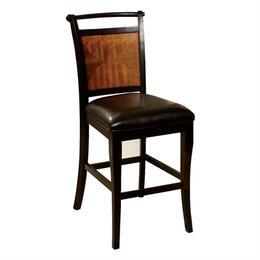 Furniture of America CM3034PC2PK