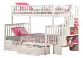 Atlantic Furniture AB56722