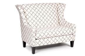 Chelsea Home Furniture 791500CEG
