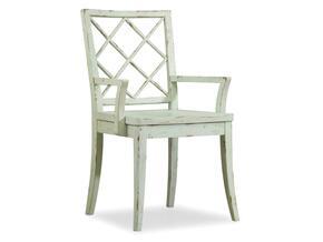 Hooker Furniture 532675300