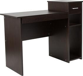 Flash Furniture NANNJHD3518BGG