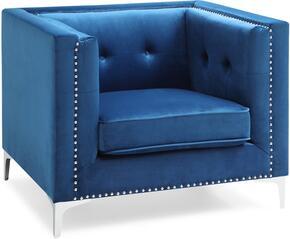 Glory Furniture G0341AC