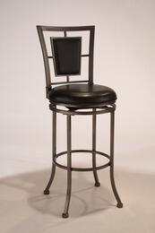 Hillsdale Furniture 4262826