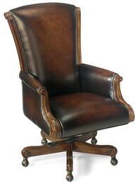 Hooker Furniture EC245