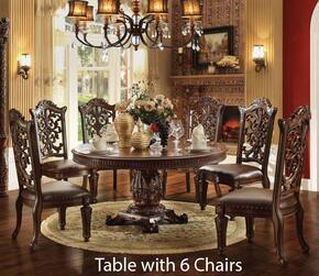 Acme Furniture 620156CH
