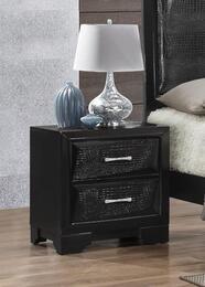 Myco Furniture LL365N