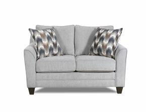 Lane Furniture 201302ZENADOVE