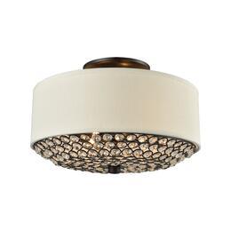 ELK Lighting 159792