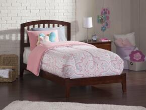Atlantic Furniture AR8821034