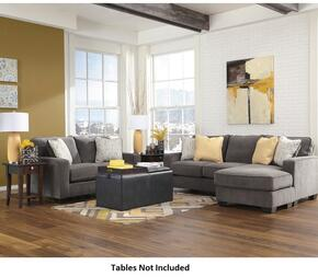 Flash Furniture FSD7979SETMBLGG