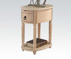 Acme Furniture 80507