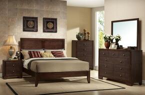 Acme Furniture 19564CKDMCN