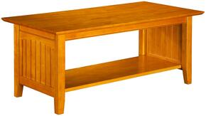 Atlantic Furniture AH15307