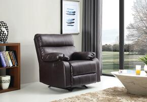 Glory Furniture G535RC