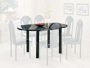 Acme Furniture 06823