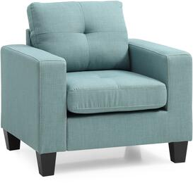 Glory Furniture G500AC