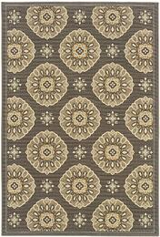 Oriental Weavers B5863N240330ST