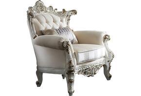Acme Furniture 53462