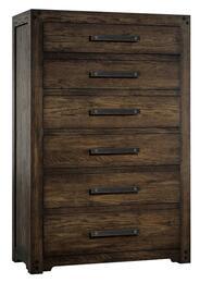 Hooker Furniture 161890010DKW