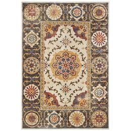 Oriental Weavers P4929X160230ST