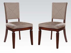 Acme Furniture 70623