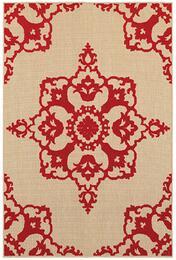 Oriental Weavers C097R9056100ST
