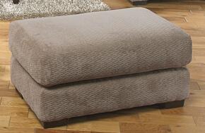 Jackson Furniture 448710280138