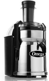Omega MMC500