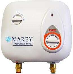 Marey PP220