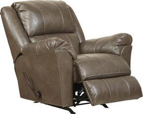 Jackson Furniture 318811112328122328