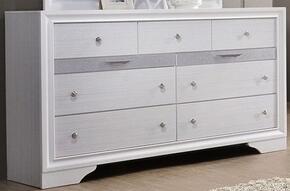 Furniture of America CM7552D