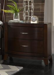 Liberty Furniture 505BR61