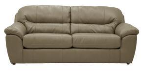 Jackson Furniture 443004123311303311