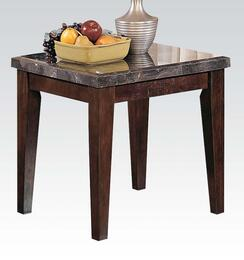 Acme Furniture 07143