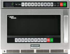 Sharp R-CD1800M