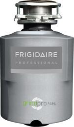 Frigidaire Professional FPDI758DMS