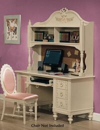Acme Furniture 02191DH